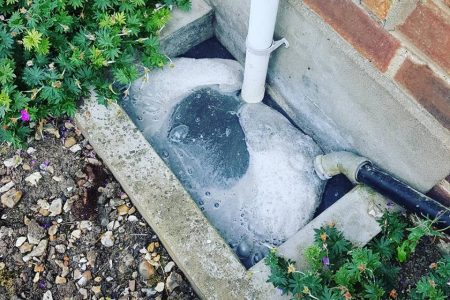 Drain Unblocking Service In Hertfordshire