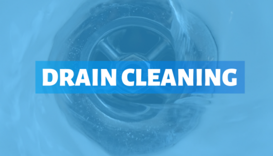 drain cleaning tips and tricks